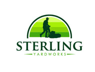 Sterling Yardworks Logo - Entry #111