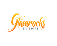 Glamrocks Events needs your design skills! Logo - Entry #39