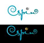 SPIN Logo - Entry #86