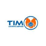 Tim Andrews Agencies  Logo - Entry #83