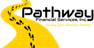 Pathway Financial Services, Inc Logo - Entry #440