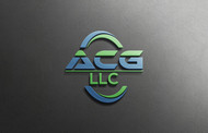 ACG LLC Logo - Entry #330