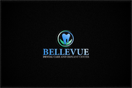 Bellevue Dental Care and Implant Center Logo - Entry #45
