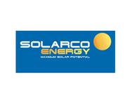 SolarCo Energy Logo - Entry #57