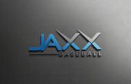 JAXX Logo - Entry #193