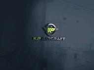 KP Aircraft Logo - Entry #275