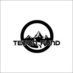 Teton Fund Acquisitions Inc Logo - Entry #130