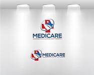 MedicareResource.net Logo - Entry #346
