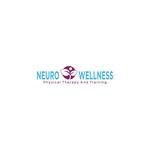 Neuro Wellness Logo - Entry #685