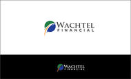 Wachtel Financial Logo - Entry #40