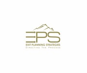 Exit Planning Strategies, LLC Logo - Entry #19