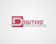 Digitas Logo - Entry #230