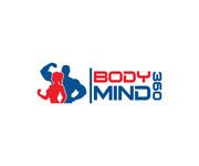 Body Mind 360 Logo - Entry #206