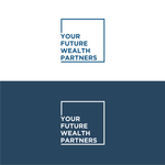 YourFuture Wealth Partners Logo - Entry #540