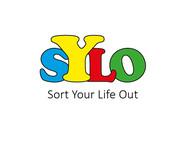 SYLO Logo - Entry #78