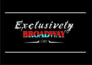ExclusivelyBroadway.com   Logo - Entry #169
