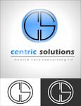 Private Logo Contest - Entry #270
