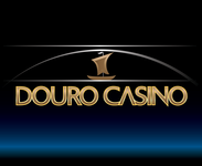 Douro Casino Logo - Entry #146