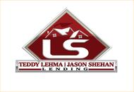 Lehman | Shehan Lending Logo - Entry #92