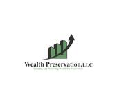Wealth Preservation,llc Logo - Entry #403