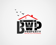 Real Estate Investing Logo - Entry #65