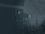 Local Girl Aesthetics Logo - Entry #23