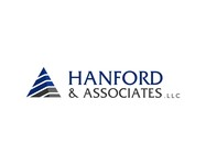 Hanford & Associates, LLC Logo - Entry #394