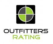 OutfittersRating.com Logo - Entry #46
