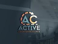 Active Countermeasures Logo - Entry #274