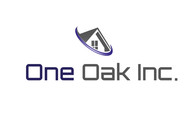One Oak Inc. Logo - Entry #13