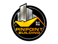 PINPOINT BUILDING Logo - Entry #179