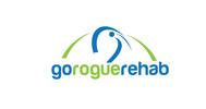 goroguerehab Logo - Entry #18