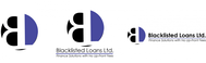 Blacklisted Loans Ltd Logo - Entry #26