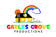 Gables Grove Productions Logo - Entry #109