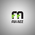 Fullazz Logo - Entry #51