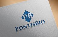 PontisBio Logo - Entry #137