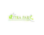 Nutra-Pack Systems Logo - Entry #418
