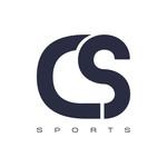 CS Sports Logo - Entry #167