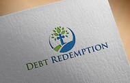 Debt Redemption Logo - Entry #39