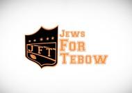 Tim Tebow Fan Facebook Page Logo & Timeline Design - Entry #11