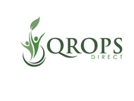 QROPS Direct Logo - Entry #150