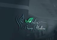 Burp Hollow Craft  Logo - Entry #10