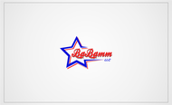 BaBamm, LLC Logo - Entry #50