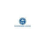 Shoreside Loans Logo - Entry #85