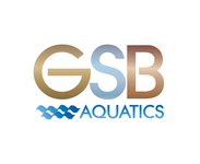 GSB Aquatics Logo - Entry #73