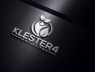 klester4wholelife Logo - Entry #118