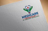 MedicareResource.net Logo - Entry #321