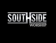 Southside Worship Logo - Entry #114