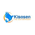 KISOSEN Logo - Entry #255