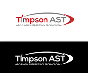 Timpson AST Logo - Entry #206